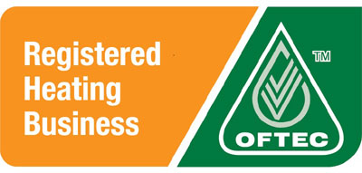 OFTEC - Registered Heating Business